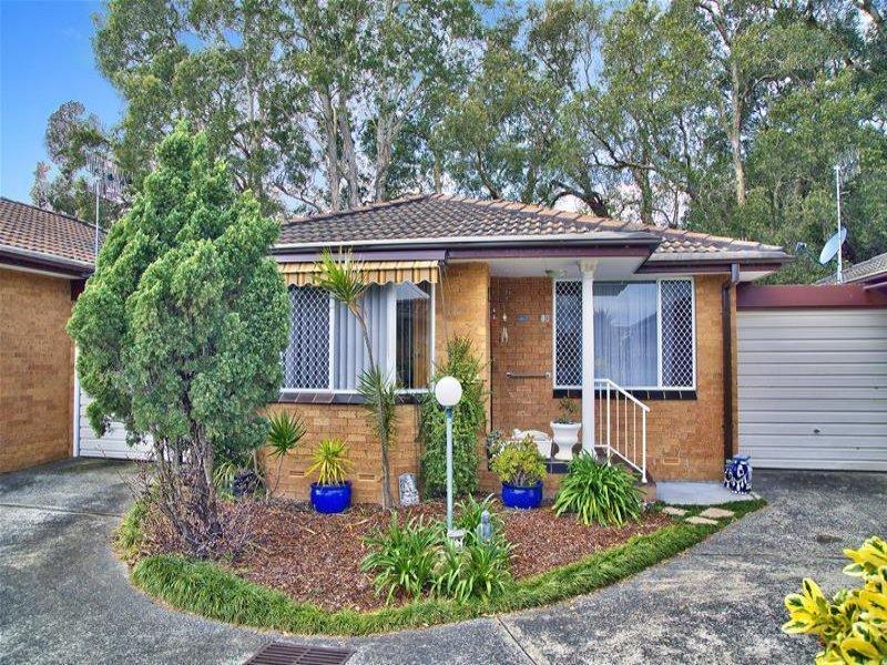 10/3-5 Oaks Avenue, Long Jetty, NSW 2261