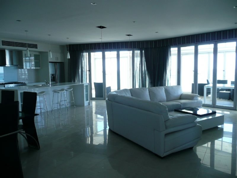 Address available on request, North Coogee, WA 6163