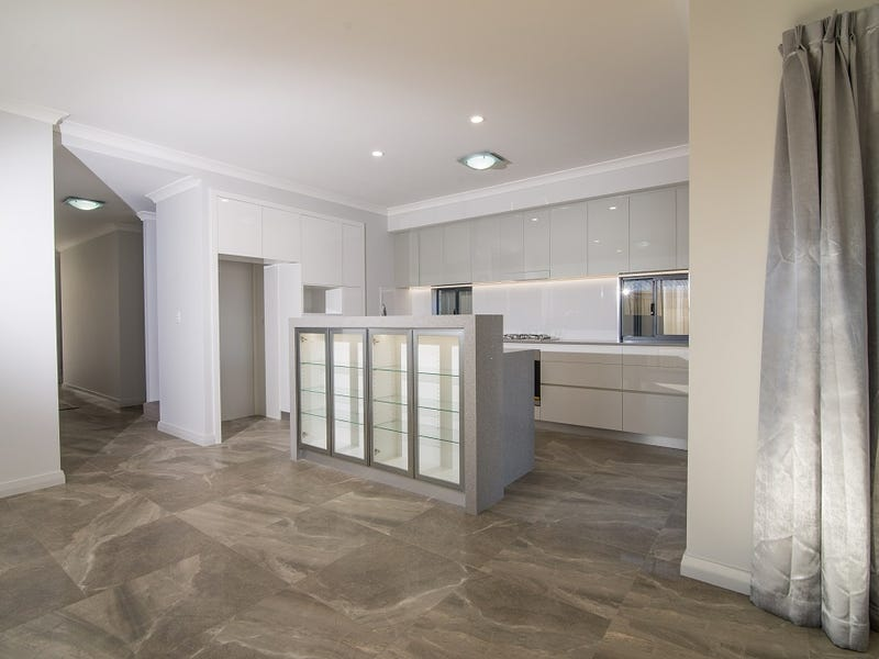 19 Latteri Turn, Aubin Grove