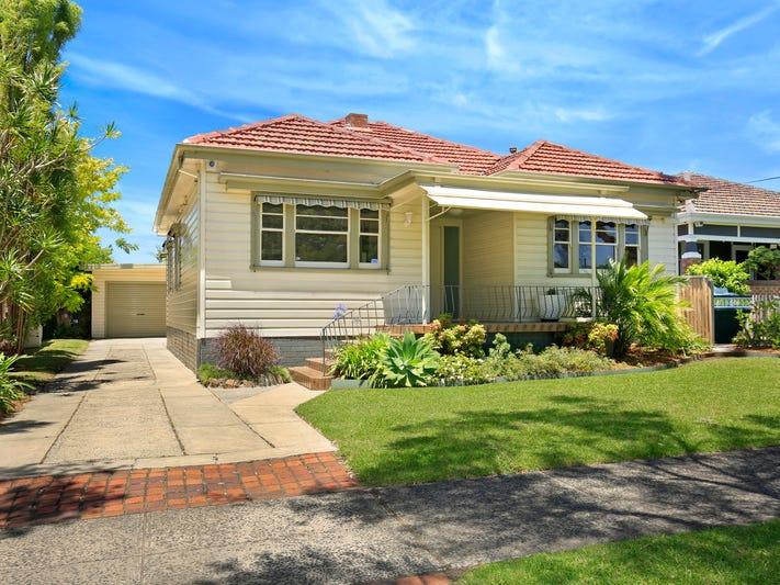 21 Mountview Avenue, Gwynneville, NSW 2500