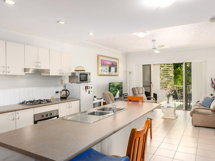 16/111 - 113 Martyn Street, Parramatta Park, Qld 4870