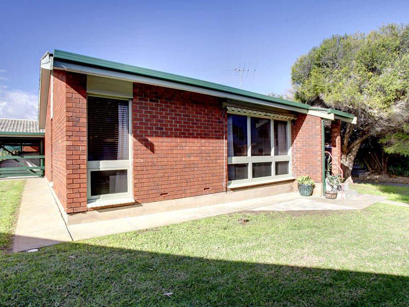 Unit 1, 70 Murray Road, Port Noarlunga, SA 5167