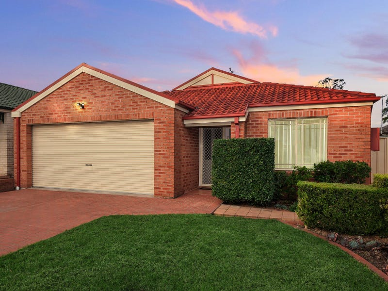 57 Rupertswood Road, Rooty Hill, NSW 2766