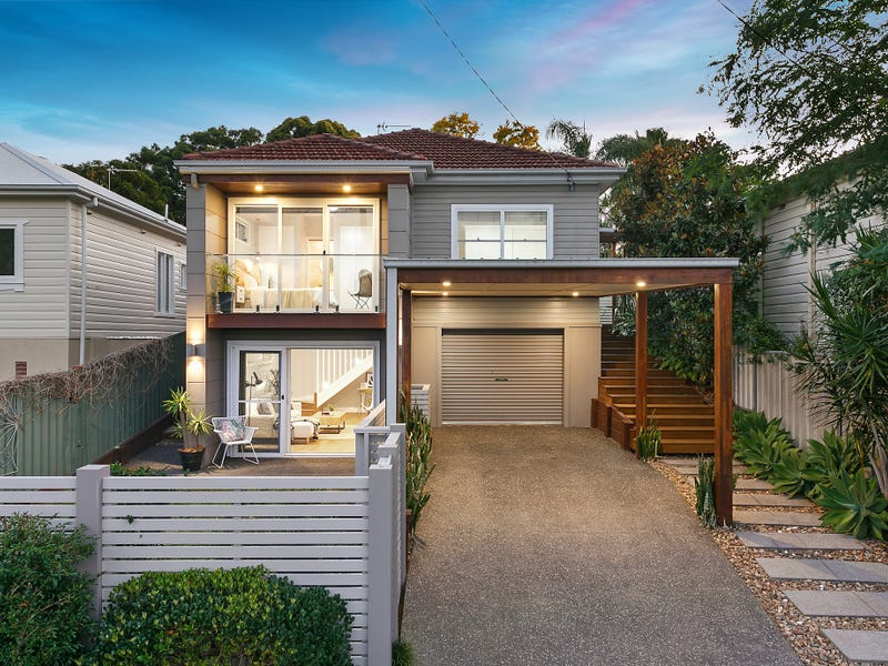 33 George Street, Tighes Hill, NSW 2297
