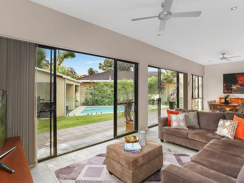 8 Winston Place, Sylvania, NSW 2224