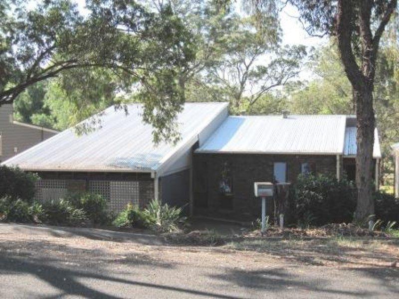 85 Keelendi Road, Bellbird Heights, NSW 2325