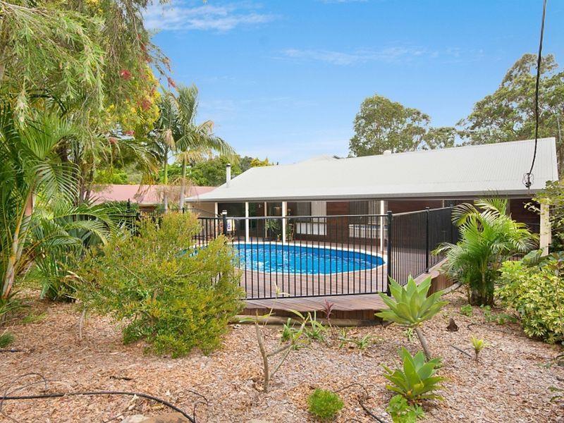 17 Miriam St, Wyrallah, NSW 2480