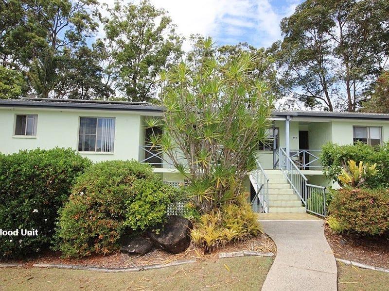 151 Tree Tops Blvd, Murwillumbah, NSW 2484