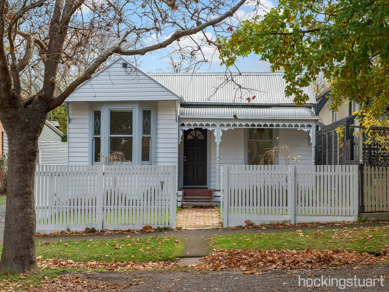 422 Dawson Street South, Ballarat Central, Vic 3350