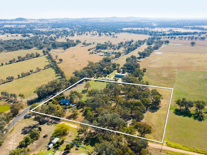 387 Molkentin Road, Jindera, NSW 2642