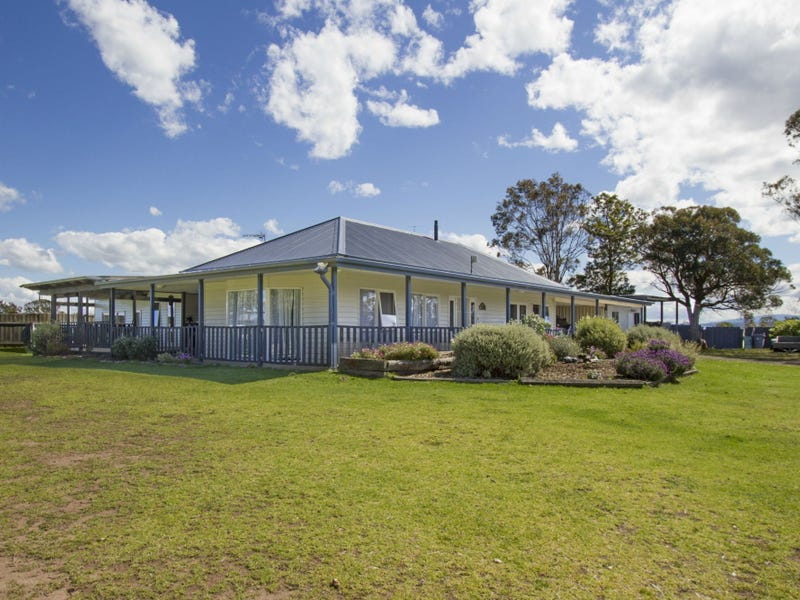 217 Heyfield-Upper Road, Tinamba, Vic 3859