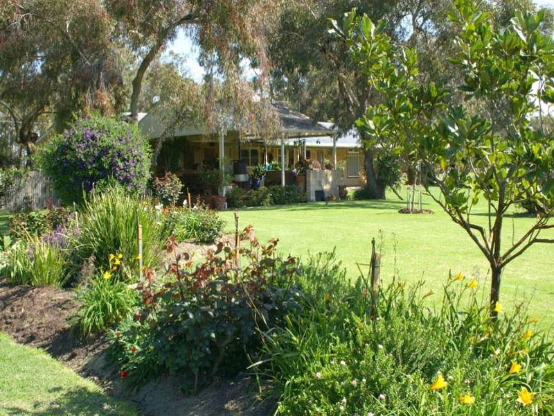 Address available on request, Boyanup, WA 6237