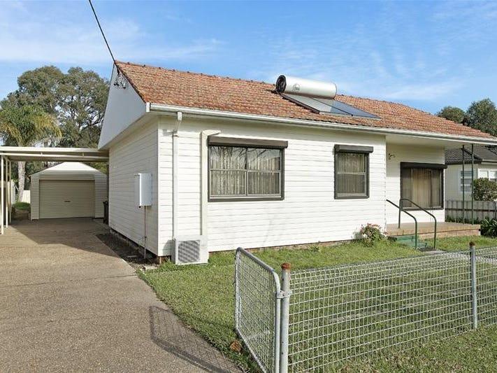 8 Patterson Street, Edgeworth, NSW 2285