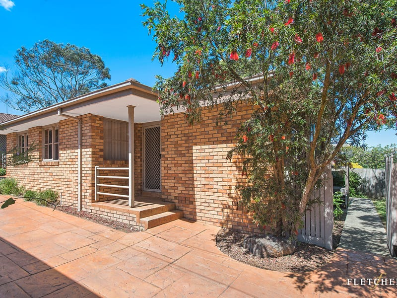 1/24 Moresby Avenue, Bulleen, Vic 3105