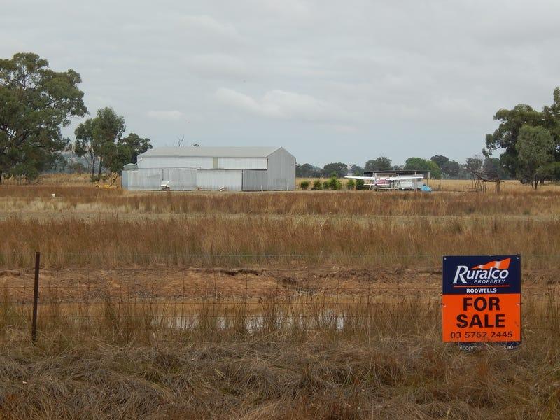 Lot 1 Roberts Road, Boxwood, Vic 3725
