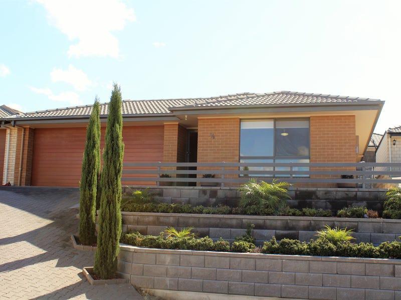 2/5 Egret Court, Port Lincoln, SA 5606
