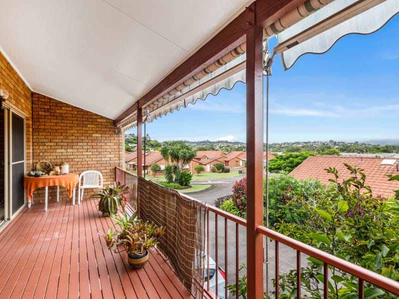 22/68-80 Darlington Drive, Banora Point, NSW 2486