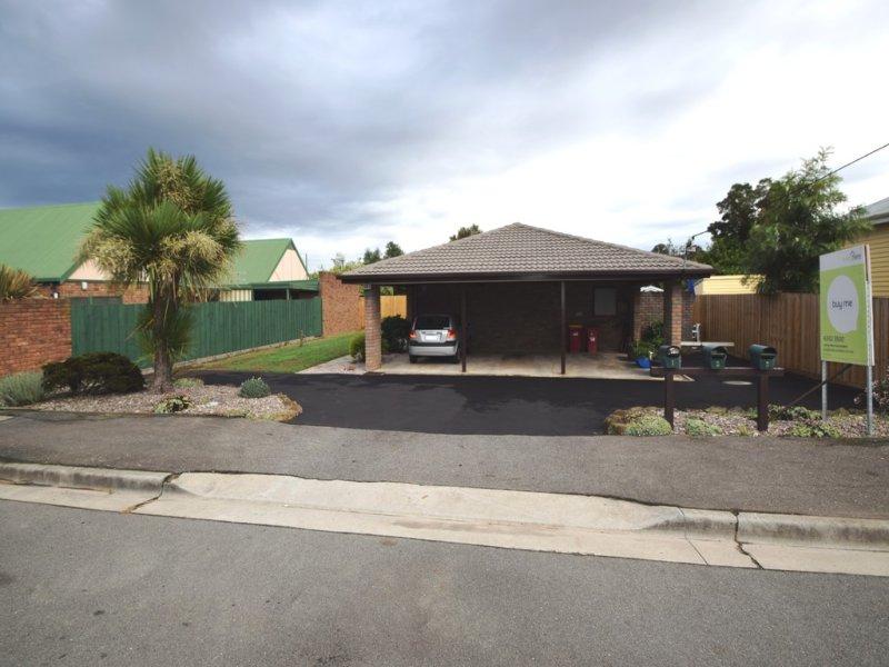 20 Eddington Crescent, Invermay, Tas 7248