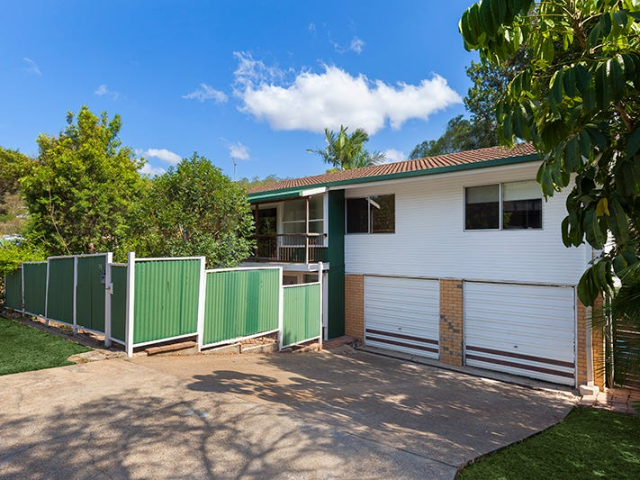 23 Ivymount Street, Nathan, Qld 4111