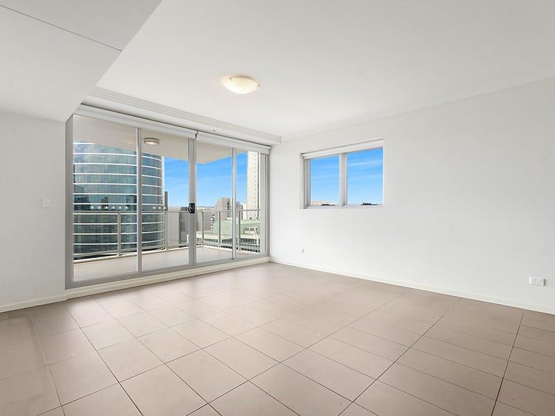 1506/36-46 Cowper Street, Parramatta, NSW 2150