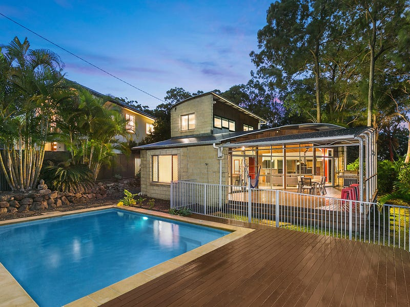 193 Simpsons Road, Elanora