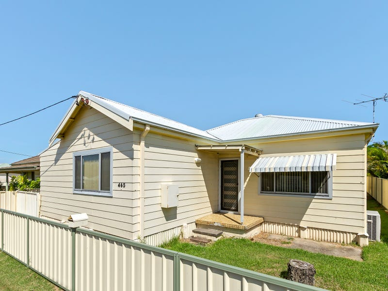 465 Lake Road, Argenton, NSW 2284