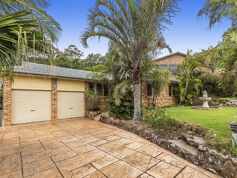 17 Koala Close, New Lambton Heights, NSW 2305