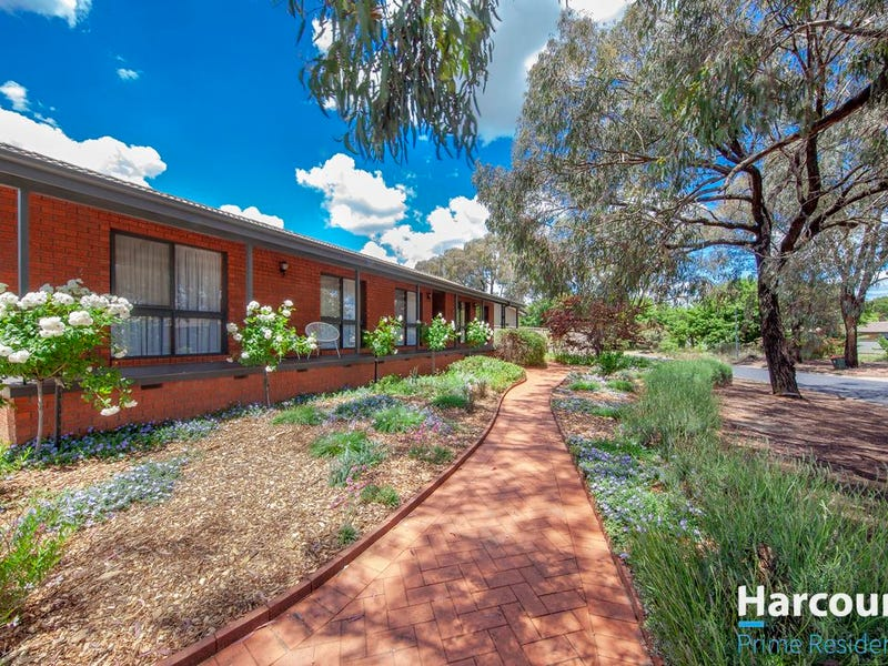 17 Hatfield Street, Evatt, ACT 2617