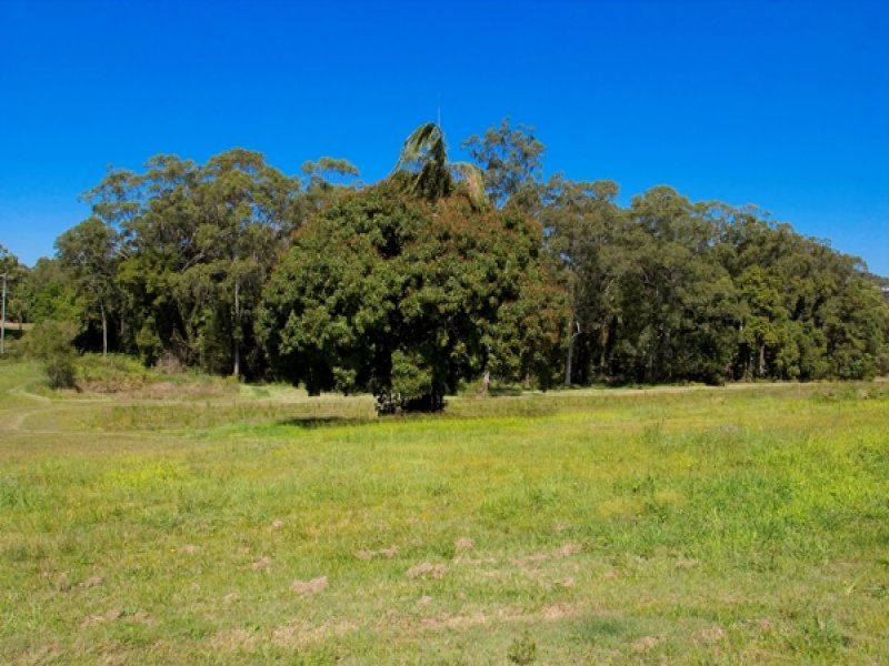 143 (lot 4) Lefoes Road, Bli Bli, Qld 4560