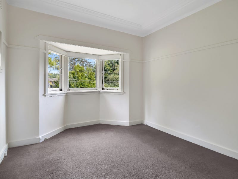 540 Willoughby Road, Willoughby, NSW 2068