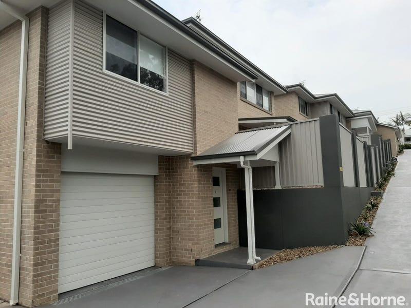 3/19 Clarence Street, Lake Munmorah, NSW 2259