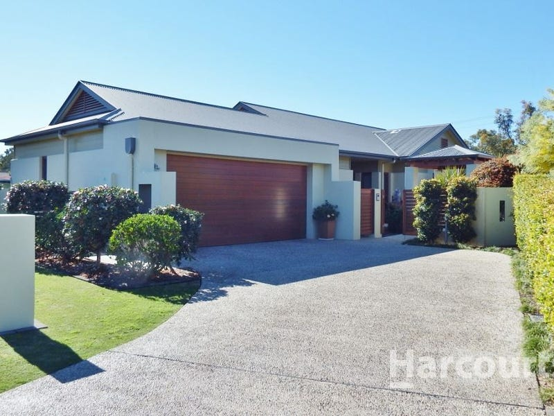 5 Greenway Close, South West Rocks, NSW 2431