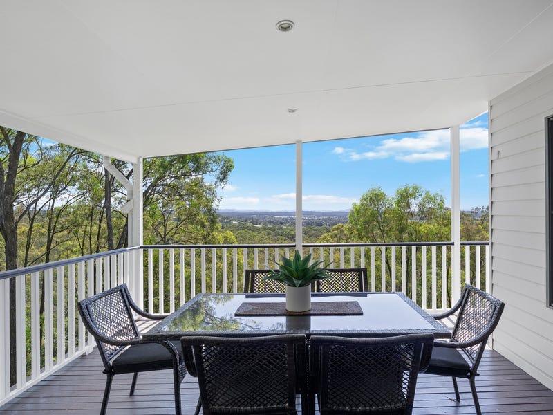 101 Hambledon Hill Road, Singleton, NSW 2330
