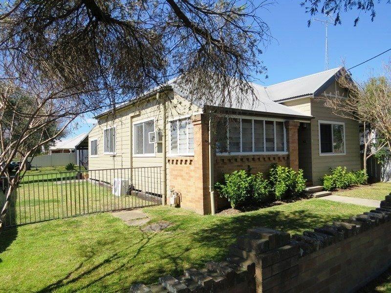 9 Condon Avenue, Cessnock, NSW 2325