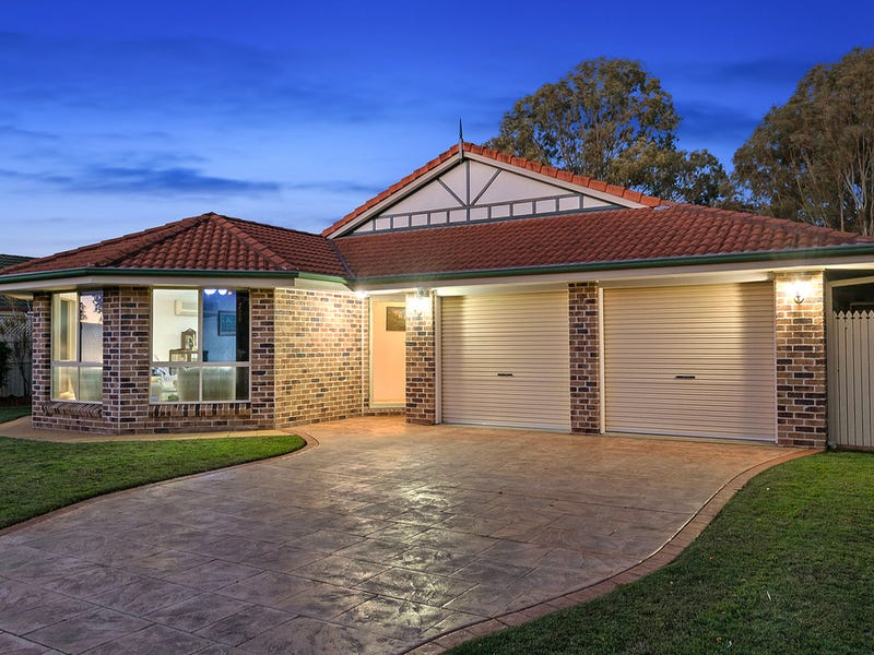 5 Miles Crescent, Manly West, Qld 4179