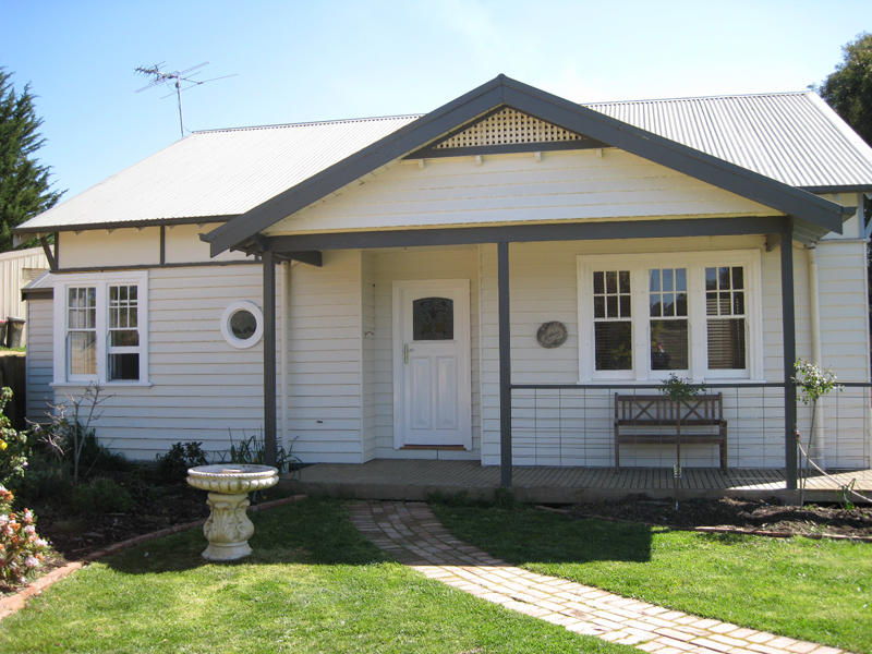 Address available on request, Pheasant Creek, Vic 3757