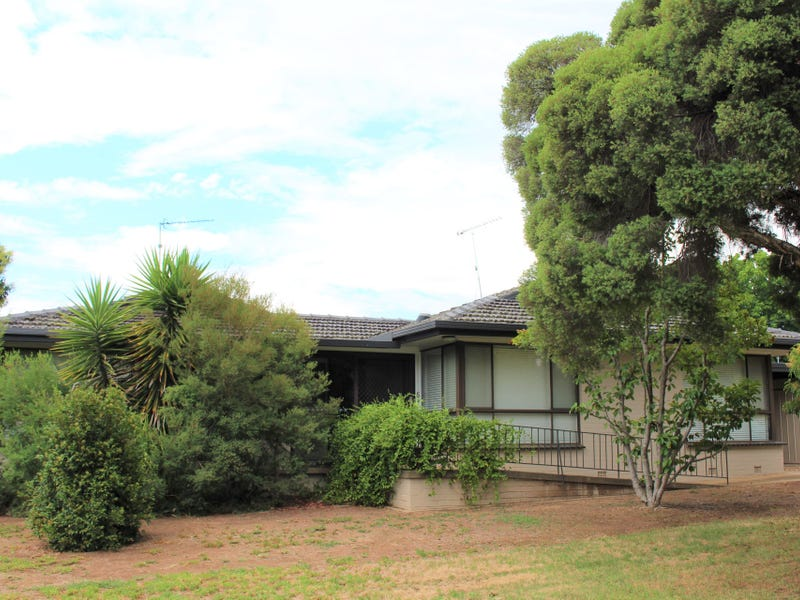 5 Walana Crescent, Kooringal, NSW 2650