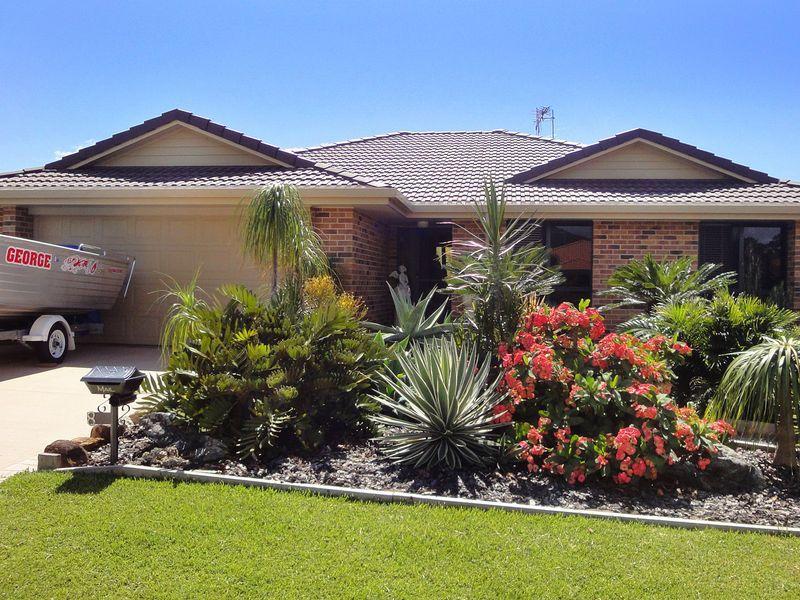 8 Alexander Close, Dunbogan, NSW 2443