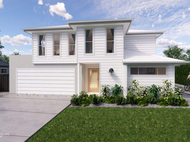 3/170 Lord Street, Port Macquarie, NSW 2444