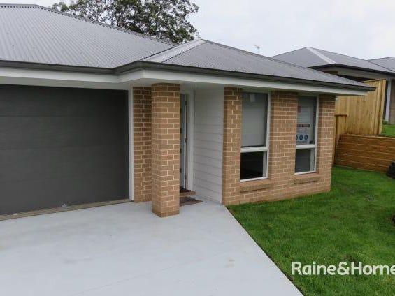 1/15 Horne Close, Greta, NSW 2334