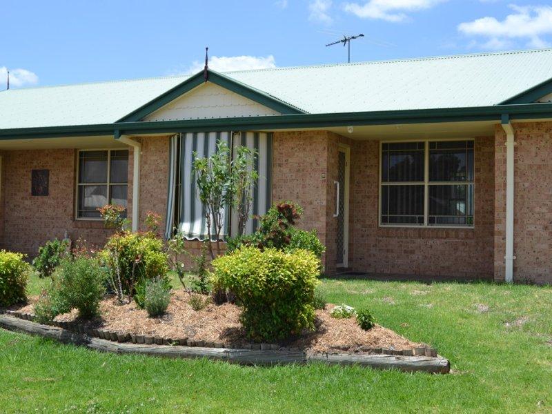 2/55 Granville Street, Inverell, NSW 2360