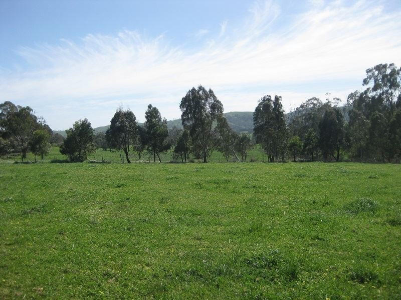 Address available on request, Murrindindi, Vic 3717