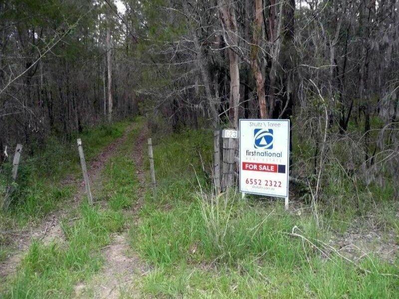 623 Upper Lansdowne Road, Upper Lansdowne, NSW 2430