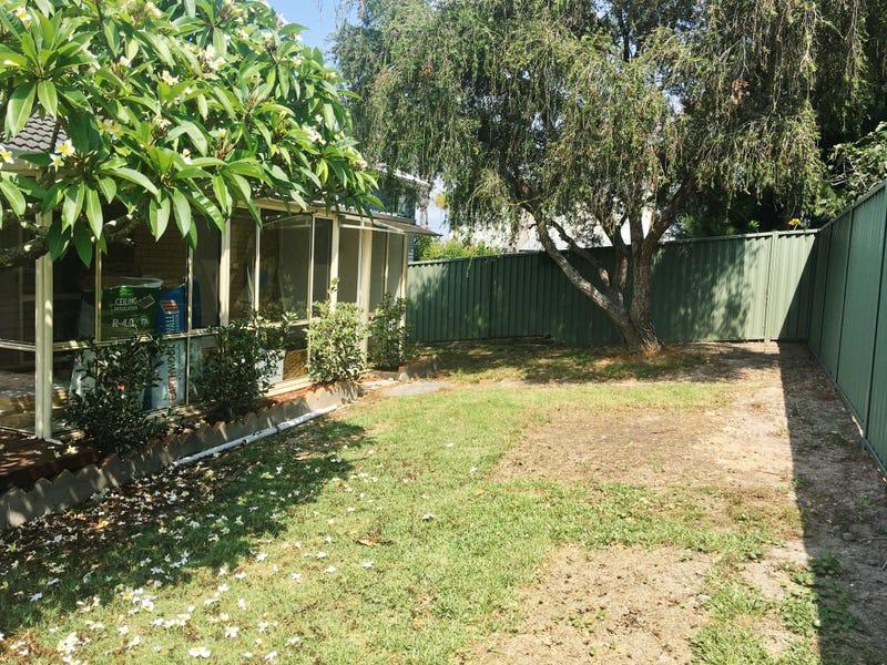 41 Buff Point Avenue, Buff Point, NSW 2262