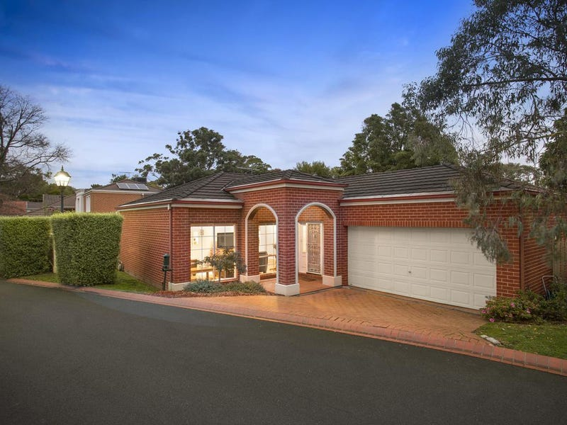4/12-14 Unsworth Road, Ringwood North, Vic 3134
