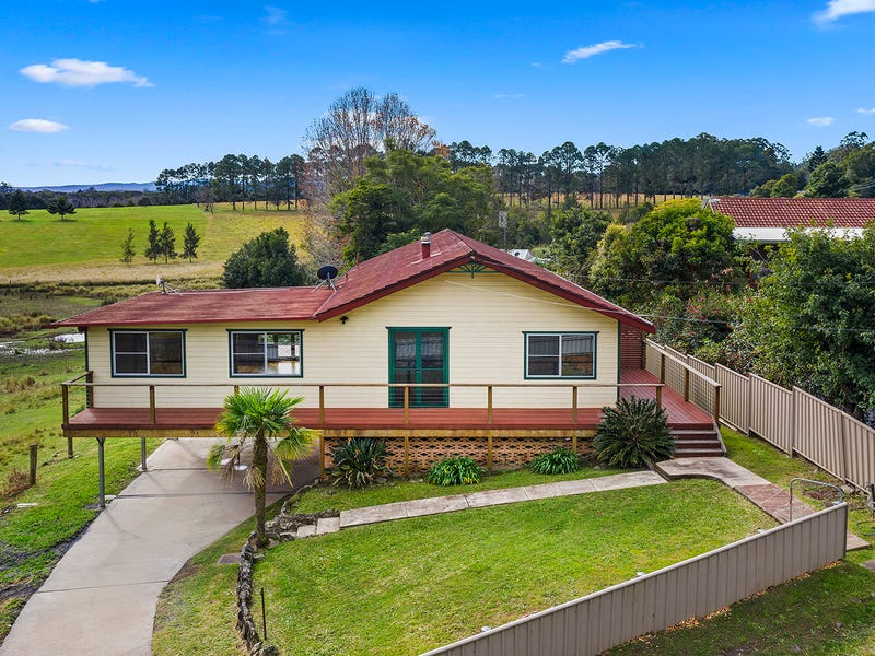 39A East Bank Road, Coramba, NSW 2450