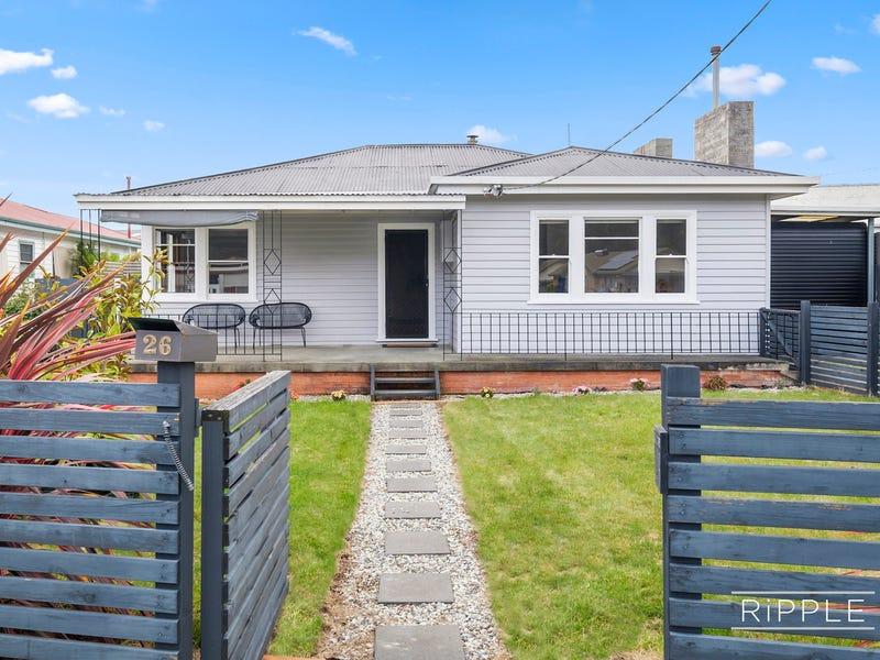 26 Wilmot Road, Huonville, Tas 7109