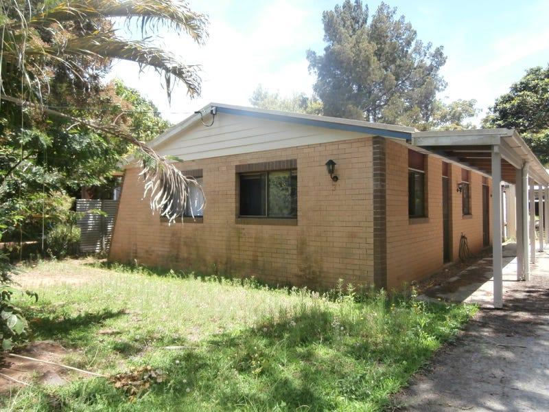 3 Marana Street, Coochiemudlo Island, Qld 4184