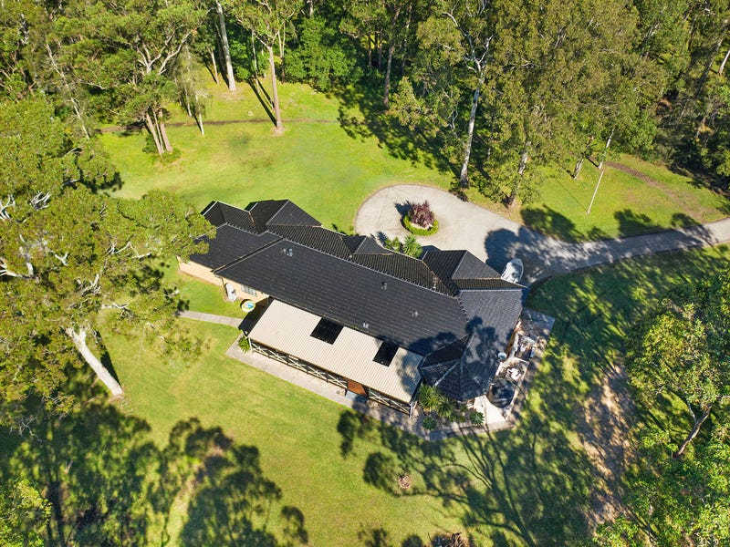 13A Pomona Road, Empire Bay, NSW 2257