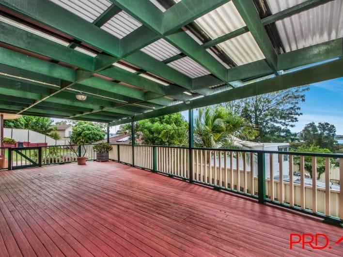 22 Willandra Place, Koonawarra, NSW 2530